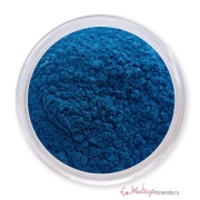 makeupminerals_mineral-cosmetic-sweetscents-eyeshadows_festival_1