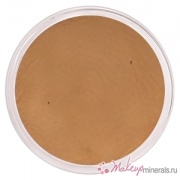 makeupminerals_mineral-cosmetic-sweetscents-eyeshadows_light_brown_matte_1406220558