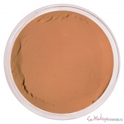 makeupminerals_mineral-cosmetic-sweetscents-eyeshadows_light_cocoa_matte