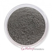 makeupminerals_mineral-cosmetic-sweetscents-eyeshadows_light_gray_matte_11