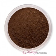 makeupminerals_mineral-cosmetic-sweetscents-eyeshadows_medium_brown_matte_11