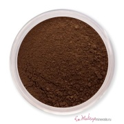 makeupminerals_mineral-cosmetic-sweetscents-eyeshadows_medium_brown_matte_1_145670113