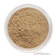 makeupminerals_mineral-cosmetic-sweetscents-eyeshadows_natural_brown_matte_1
