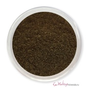 makeupminerals_mineral-cosmetic-sweetscents-eyeshadows_olive_branch_1