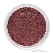 makeupminerals_mineral-cosmetic-sweetscents-eyeshadows_orchid_matte_1