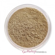 makeupminerals_mineral-cosmetic-sweetscents-eyeshadows_pale_brown_matte_11