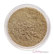 makeupminerals_mineral-cosmetic-sweetscents-eyeshadows_pale_brown_matte_2