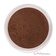 makeupminerals_mineral-cosmetic-sweetscents-eyeshadows_truffle_1_1799559999