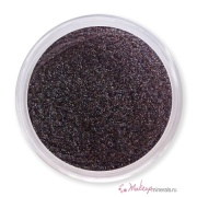 makeupminerals_mineral-cosmetic-sweetscents-eyeshadows_venus_1