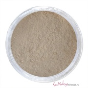 makeupminerals_mineral-cosmetic-sweetscents-foundation_light_beige_matte-1_1