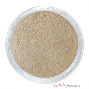 makeupminerals_mineral-cosmetic-sweetscents-foundation_oriental_ivory-1_1