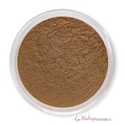 makeupminerals_mineral-cosmetic-sweetscents-foundations-coolbisquematte_1
