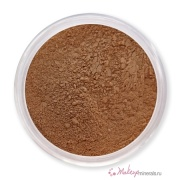 makeupminerals_mineral-cosmetic-sweetscents-foundations-deep_tan_matte