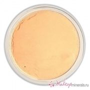 makeupminerals_mineral-cosmetic-sweetscents-foundations-fair_neutral_matte