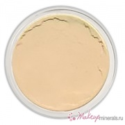 makeupminerals_mineral-cosmetic-sweetscents-foundations-medium_beige_matte