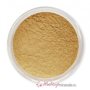 makeupminerals_mineral-cosmetic-sweetscents-foundations-nudematte_11