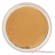 makeupminerals_mineral-cosmetic-sweetscents-foundations-perfecty_tan_glo