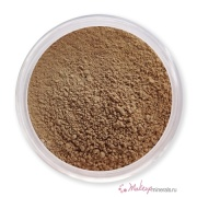 makeupminerals_mineral-cosmetic-sweetscents-foundations-perfectytanmatte_1