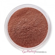 makeupminerals_mineral-cosmetic-sweetscents-greentee-mineralblush-oasis_11