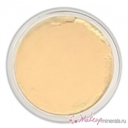makeupminerals_mineral-cosmetic-sweetscents-greentee-mineralveil-finishing_veil