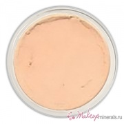makeupminerals_mineral-cosmetic-sweetscents-greentee-mineralveil-invigorated