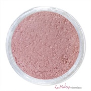 makeupminerals_mineral-cosmetic-sweetscents-shadows-plum_crazy-1_1