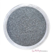 makeupminerals_mineral-cosmetic-sweetscents-shadows_chrome_1-1_1