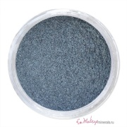 makeupminerals_mineral-cosmetic-sweetscents-shadows_denali-1_1