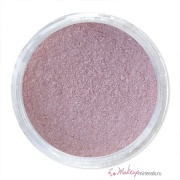 makeupminerals_mineral-cosmetic-sweetscents_blushes_fiesta-1_1