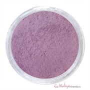 makeupminerals_mineral-cosmetic-sweetscents_blushes_plum_matte-1_1_272427741