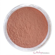 makeupminerals_mineral-cosmetic-sweetscents_blushes_riveria_1-1_1