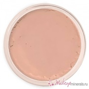 makeupminerals_mineral-cosmetics-sweetscents-greentee_foundation_light_bisque