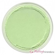 makeupminerals_mineral-cosmetics-sweetscents-greentee_overnight-rejuvenation-normal_tooily