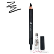 makeupminerals_mineral_cosmetics_elf_kohl_black