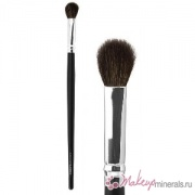 mineral-brushes-coastal-scents-classic_blender__natural_582180133