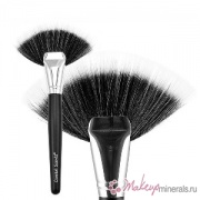 mineral-brushes-coastal-scents-classic_fan_synthetic