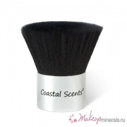 mineral-brushes-coastal-scents-classic_kabuki_flat__synthetic