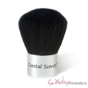 mineral-brushes-coastal-scents-classic_kabuki_synthetic