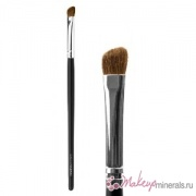 mineral-brushes-coastal-scents-classic_shadow_angle_l_natural_1408055765