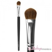 mineral-brushes-coastal-scents-classic_shadow_large__natural_1