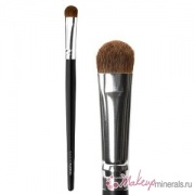 mineral-brushes-coastal-scents-classic_shadow_medium_natural_414585668