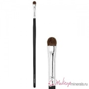 mineral-brushes-coastal-scents-classic_shadow_small_natural_1606273140