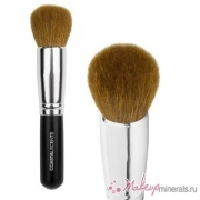 mineral-brushes-coastal-scents-kabuki_on_astick_586532893