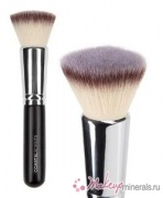 mineral-brushes-coastalscents-bionic-flat-top-bufeer_968544961