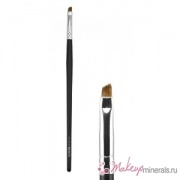 mineral-brushes-coastalscents-classic_angled_liner_small_natural_1808463346