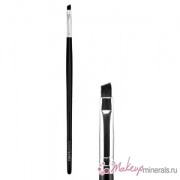 mineral-brushes-coastalscents-classic_angled_liner_small_synthetic_1796050994