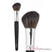 mineral-brushes-coastalscents-classic_blush_angle_large__natural
