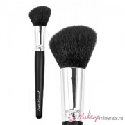 mineral-brushes-coastalscents-classic_blush_angle_large_synthetic