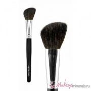 mineral-brushes-coastalscents-classic_blush_angle_small_natural