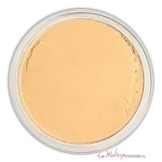 mineral-cosmetic-sweetscents-foundations-coolbisquematte_
